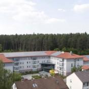 DrPetzHaus-schmal