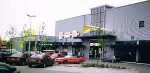 REf-Kaufmark u Diskothek-Straubing II