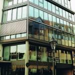 Ref-Büro-LorenzerPl-Ansicht