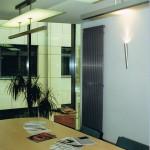 Ref-Büro-LorenzerPl-BüroI