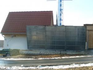 Ref-FWZentrale-LSV-Bunker