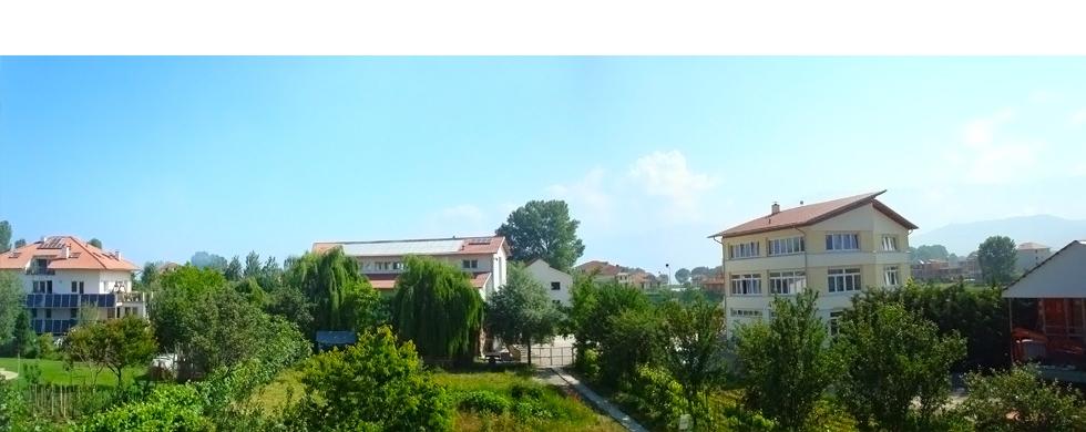 RefEK_Bucimas-Porgradec Albanien